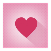 Love Images Pro icon