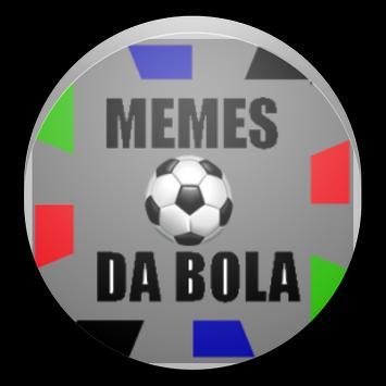Memes da Bola poster