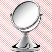 Chick Mirror icon