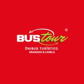 Bustour - Validador icon