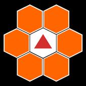SIPDEC/MG icon