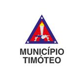 Município de Timóteo icon