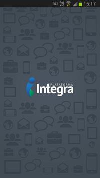 Integra poster