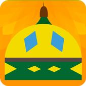 Cultura Amazonas icon
