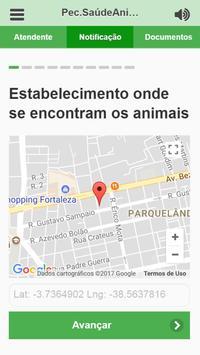 Pec.Saúde Animal screenshot 2