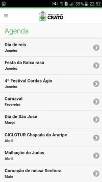 Crato Amado screenshot 7
