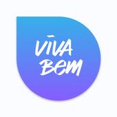 Viva Bem icon