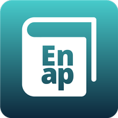 Agenda Enap (Unreleased) icon