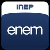 ENEM 2018 icon