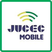 JUCEC icon