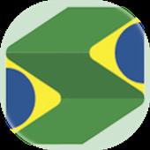 SINE Piauí icon