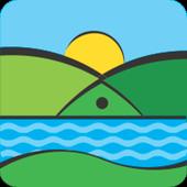 Piraí Mobile icon