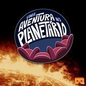 Uma Aventura no Planetário icon