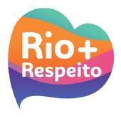 Rio+Respeito 2018 icon