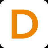 Central de Serviços DETRAN RS icon