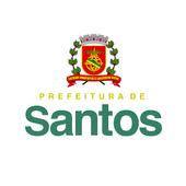 Notícias de Santos icon