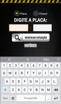 SIOP screenshot 1