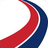 Redelog icon
