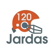 120 Jardas icon