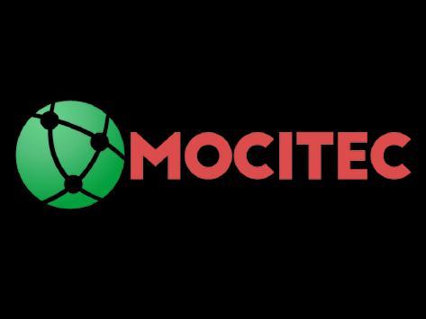 MOCITEC poster