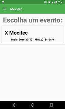 MOCITEC screenshot 2