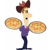 Pizzaria Do Compadre icon