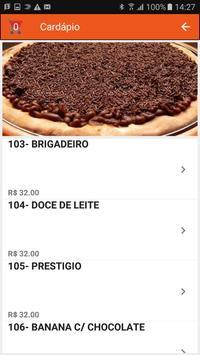 La Saboratta Pizzaria screenshot 5