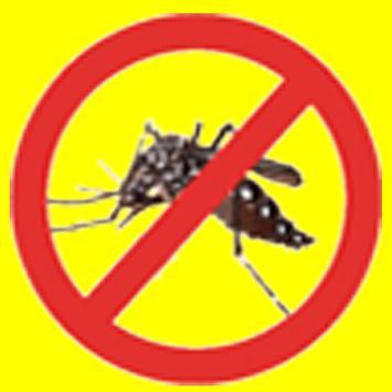 Smash Dengue screenshot 3