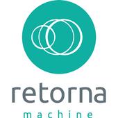 Retorna Machine icon