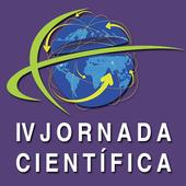 IV Jornada Científica - Facema icon