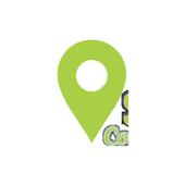 Spotavel -Localização saudável icon