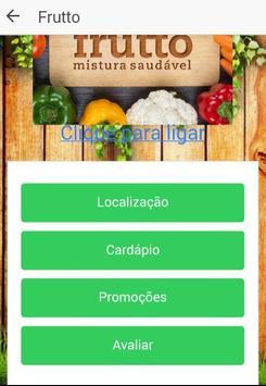 Spotavel -Localização saudável screenshot 1