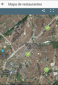 Spotavel -Localização saudável screenshot 3
