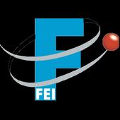 Portal FEI icon