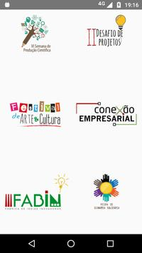 ConectaIF poster
