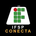 IFSP Conecta