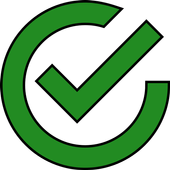 Praesentia - School Attendance icon
