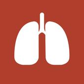 Breath Monitor icon