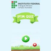 IFTM Quiz icon