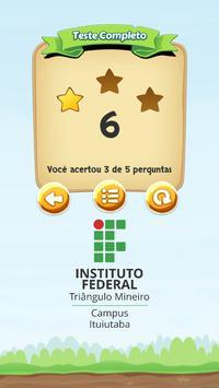 IFTM Quiz screenshot 7