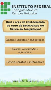 IFTM Quiz screenshot 6