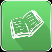 Livro Virtual 2°Ano 2017 SATC icon