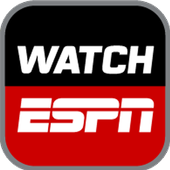 WatchESPN icon