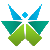 Green Passport icon