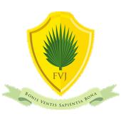 FVJ Mobile icon