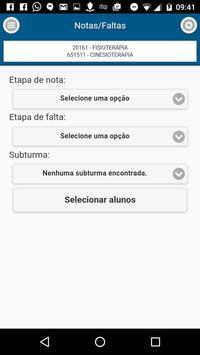 FVJ Mobile apk screenshot