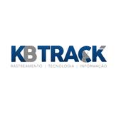 KB Track icon