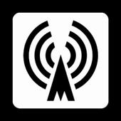 Gerenciador de Rastreamento icon