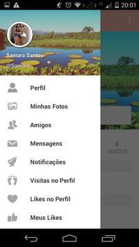 Love App apk screenshot