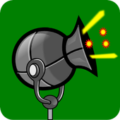 TimeBoom icon